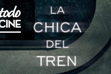 cine-la-chica-del-tren