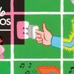 """Reseña disco Wilco """"Schmilco"""""""