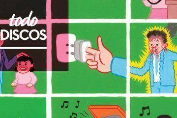 disco-wilco