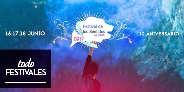 festival-de-los-sentidos-2017