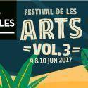 les-arts-2017