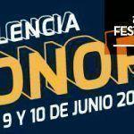 Primeros nombres para el Palencia Sonora 2017