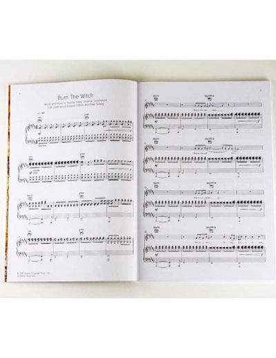 radiohead-libro-2