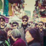 Descubre 6 bandas sonoras compuestas por grupos indie nacionales
