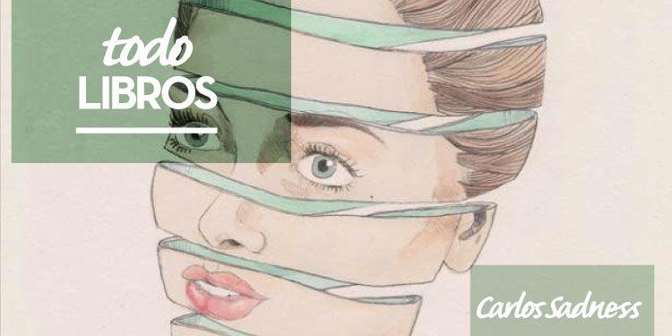 carlos-sadness-libro-2