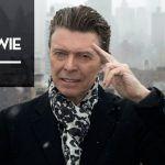 Nuevo documental sobre los 5 últimos años de David Bowie