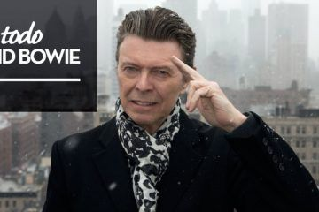 david-bowie-nuevo-documental
