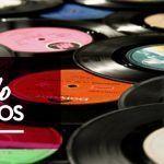 Los mejores discos internacionales de 2016