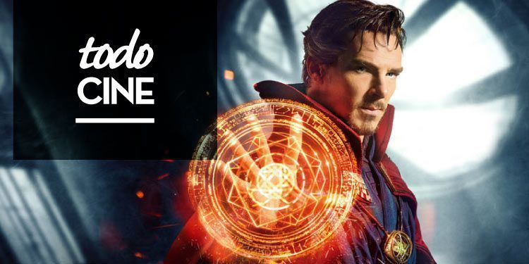 doctor-strange-cartel