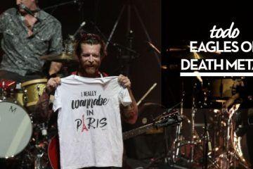 eagles-of-death-metal-documental