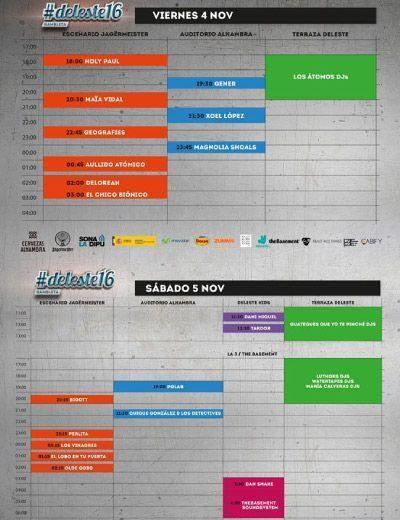 horarios-deleste-festival