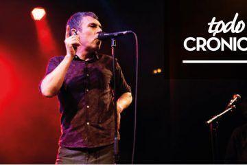 ivan-cronica-portada
