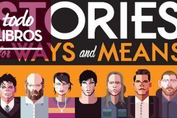 Justin Vernon, Nick Cave o Laura Marling participan en un libro