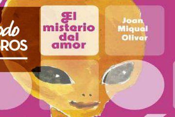 libro-el-misterio-del-amor