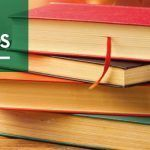 Siete libros para el Black Friday