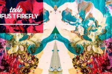 rufus-t-firefly-primer-single