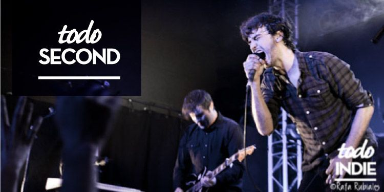 second-videoclip