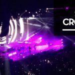 Crónica The Cure en Barcelona