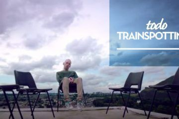 trailer-trainsotting-2