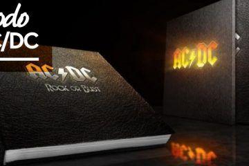 acdc-libro