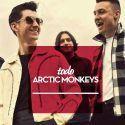 artic-monkeys-1