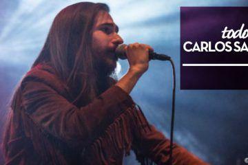 carlos-sadness-mexico
