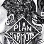 "Reseña disco Plan Marmota ""Magnetismo"""