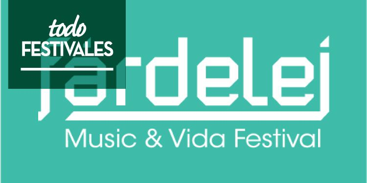 Fardelej Festival 2017 completa su cartel