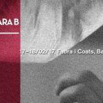 Se añaden nuevos nombres al cartel del Festival Cara B 2017