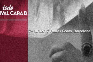 festival-cara-b-2017