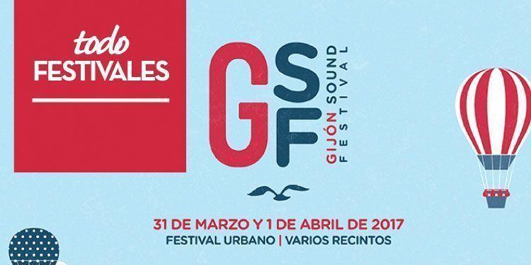 Manuela encabeza las nuevas confirmaciones del Gijón Sound Festival