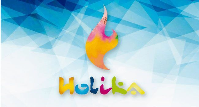 holika festival