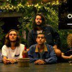 Concierto de Holy Bouncer en Madrid