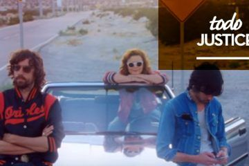 justice-video