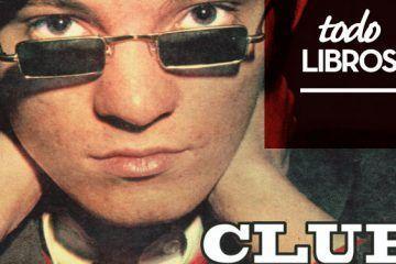libro-club-45