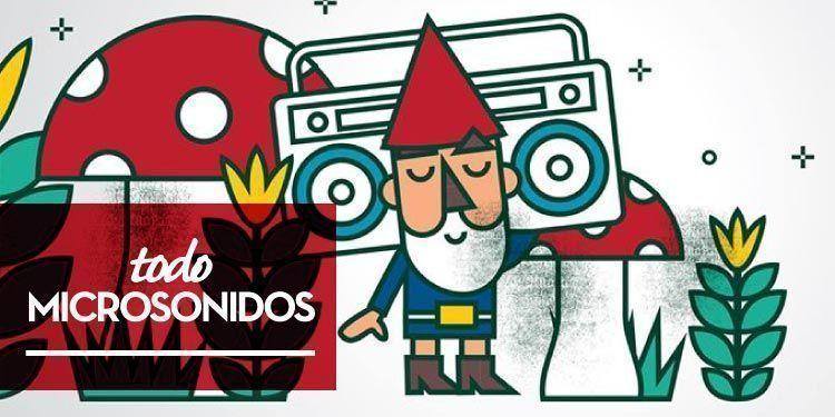 microsonidos-2017