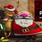 """7 canciones con """"espíritu navideño"""""""