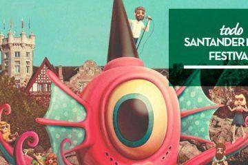 santander-music-festival-2017