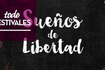 suenos-de-libertad-20117