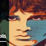 The Doors Music Pill celebra el 50 aniversario del debut de la banda