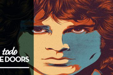 the-doors-homenaje