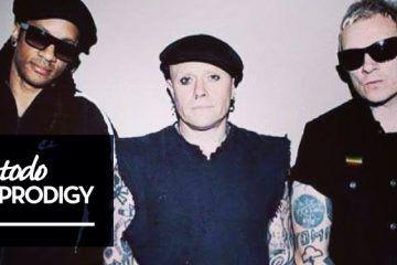 the-prodigy-nuevo-disco