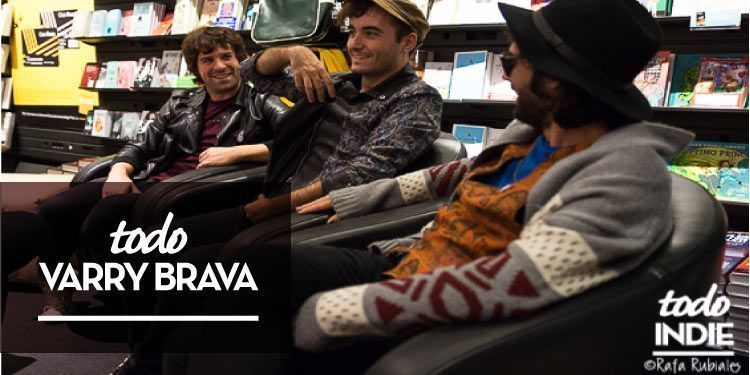 varry-brava-video-flow