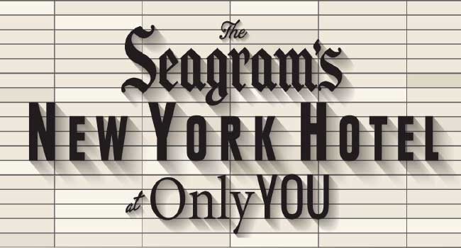 seagrams-new-york-hotel-only-you