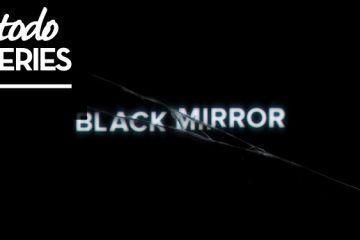 black-mirror-serie