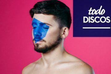 disco-lukas
