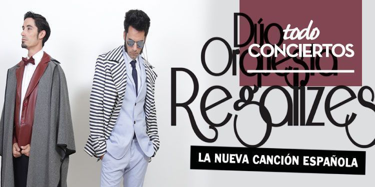 duo-orquesta-regalizes-concierto-madrid