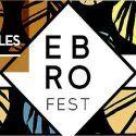 ebrofest-2017