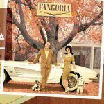 Fangoria comparte un nuevo single
