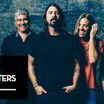 Foo Fighters grabarán nuevo disco durante este año